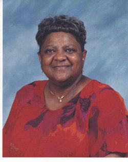 Ruth Ann Momma Ruse <i>McKim</i> Bowers
