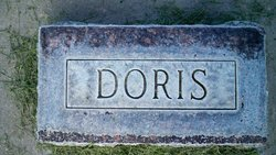 Doris Robbins