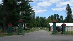 Negaunee Cemetery