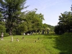 Foscoe Community Cemetery #132