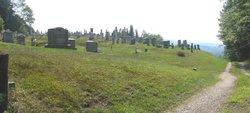 South Woodbury Cemetery