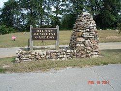 Midway Memorial Gardens