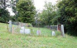 Catron Family Cemetery