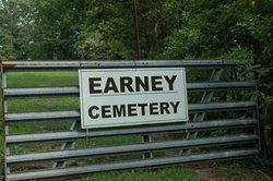 Earney Cemetery