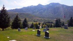 Mountain Green Cemetery