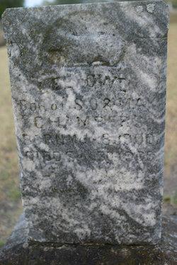 Lee Owen Chambers
