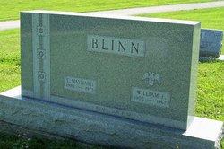 Blinn