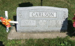 George Carlson