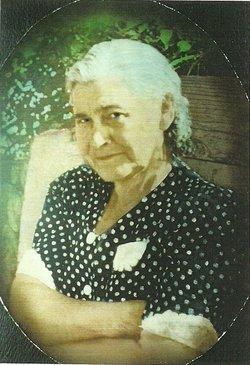 Flora Anna <i>Warnke</i> Meyers