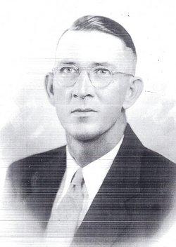 Robert Bruce Storter