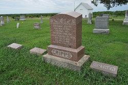 Lucinda S. <i>Masters</i> Cripps