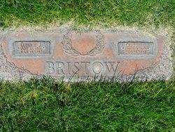 Charlie Cecil Bristow