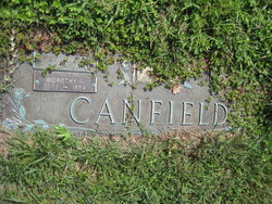 Gordon Canfield