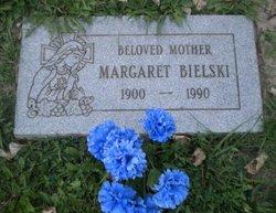 Margaret <i>Sloey</i> Bielski