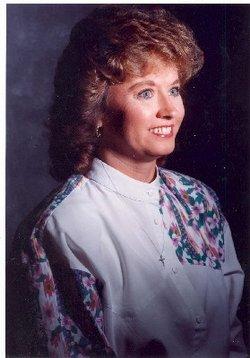 Debra Kay Debbie <i>Stone</i> Alexander