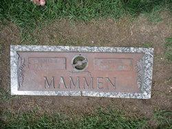 Fern Marie <i>McCarty</i> Mammen