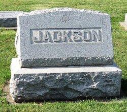 Annas Jackson