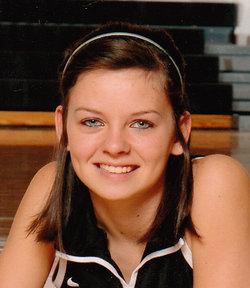 Haley Mae Mobley