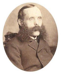 John Stowe