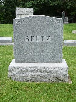 Henry Father Beltz