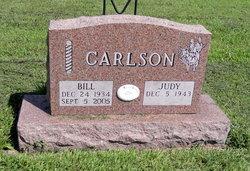 William Henry Carlson