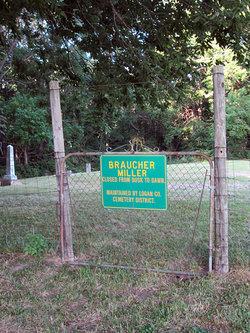 Braucher-Miller Cemetery