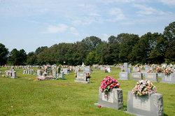 Restview Cemetery