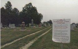 Washington Union Township Cemetery