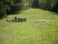 Ansel Cemetery