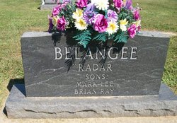 Leland Ray Belangee