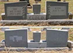 Ilene <i>Townsend</i> Cloud