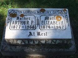 Arthur Payzant Aitken