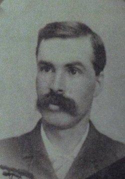 James Harvey Egbert