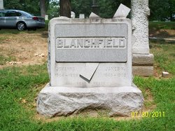 James H Blanchfield