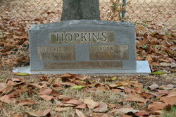 George Lee Hopkins