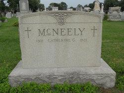 Sarah Lena <i>Purcell</i> McNeely