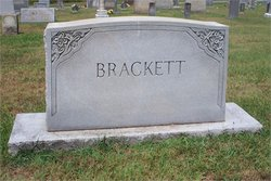 Martha Ann <i>Newton</i> Brackett