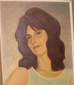Donna Eileen <i>Giffin</i> Dixon