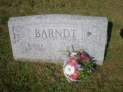 A. Kermit Barndt