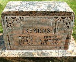Andrew Hamilton Kearns