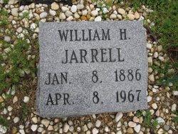 William Henry Jarrell