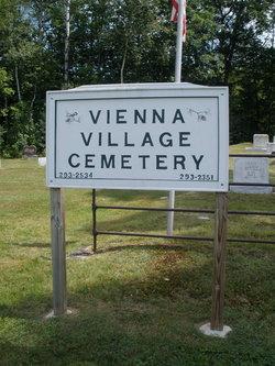 Vienna Village Cemetery