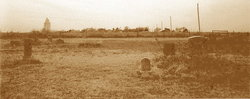 Sodville Cemetery