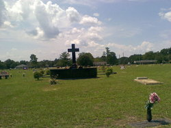 Roselawn Garden of Memory Cemetery