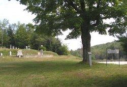 Munsonville Cemetery