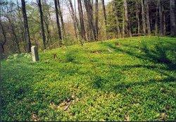 Angel King Cemetery