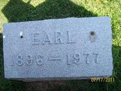 Arthur Earle Kardux