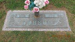 Frances Sargent <i>Dobson</i> Ytzen