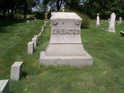 Arthur J. Bates