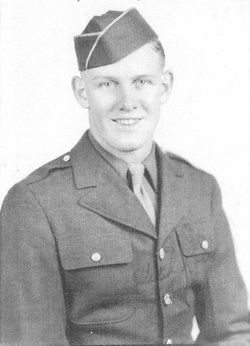 Harold Lee Myrtle